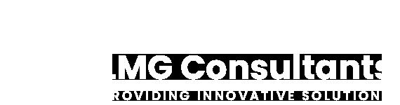 LMG Consultants